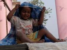 Am Lalita Ghat